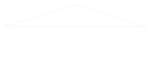 Indeco Interior Design Company